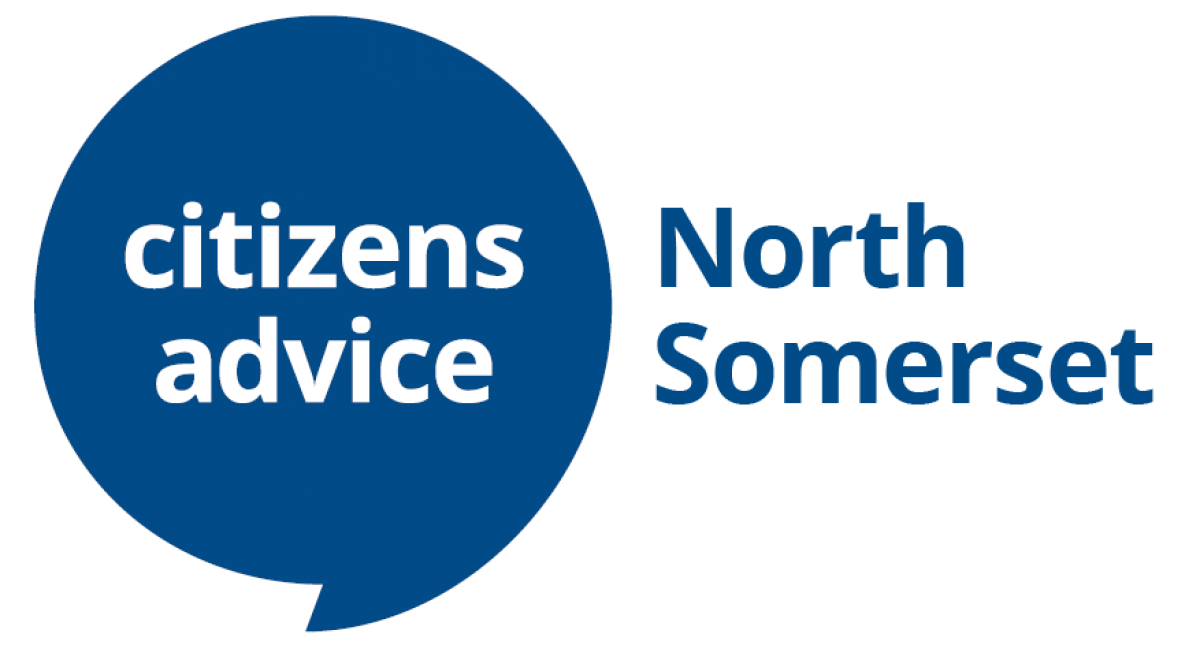 North Somerset Citizens Advice