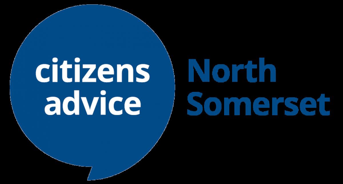 North Somerset Citizens Advice