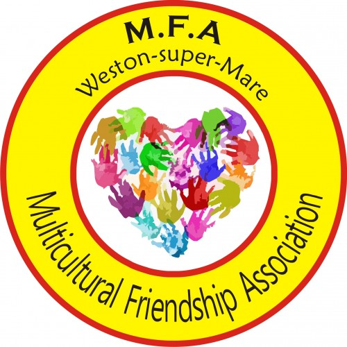 Multicultural Friendship Association