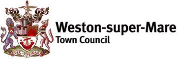 Weston-super-Mare Town Council