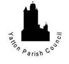 Yatton Parish Council