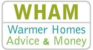 WHAM – North Somerset Citizens Advice