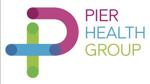 Pier Health